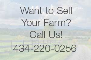 Selling a Farm in Madison County Virginia