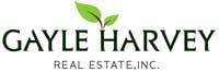 Farms for Sale in Madison Va by Gayle Harvey Real Estate
